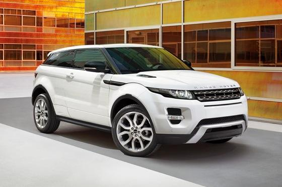 Luxury SUV Deals: April 2012 featured image large thumb4