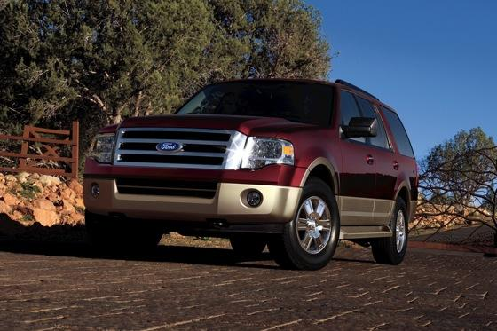 SUV Deals: April 2012 featured image large thumb1