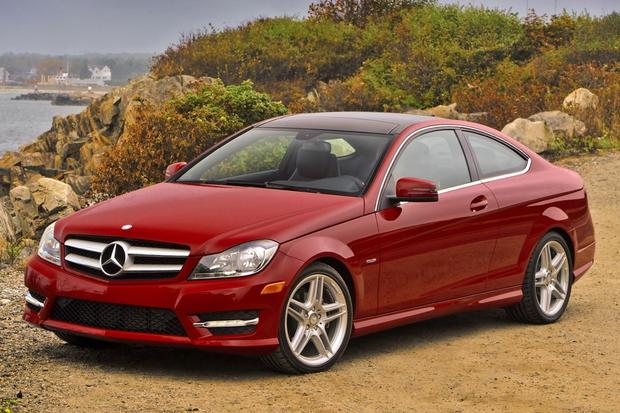 Luxury Car Deals: February 2013 featured image large thumb3