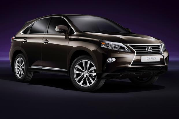 Luxury SUV Deals: February 2013 featured image large thumb3