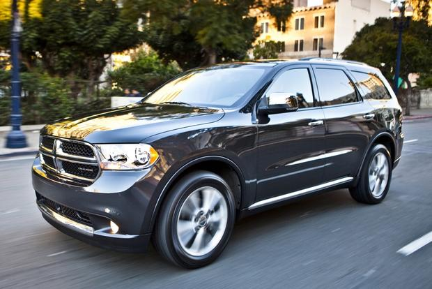 Dodge Suv List >> Dodge Suv List Auto Car Reviews 2019 2020