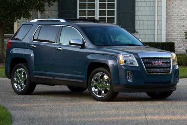 SUV Deals: February 2013 featured image large thumb1