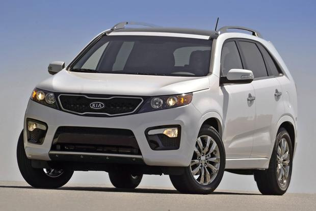 SUV Deals: February 2013 featured image large thumb2