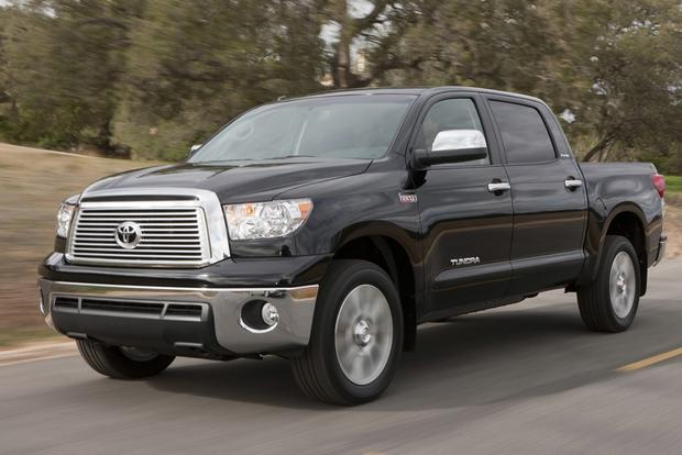 Truck Deals: February 2013 featured image large thumb4