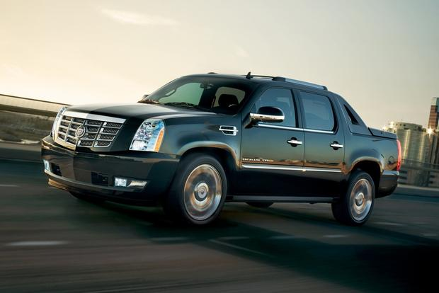 Truck Deals: February 2013 featured image large thumb0