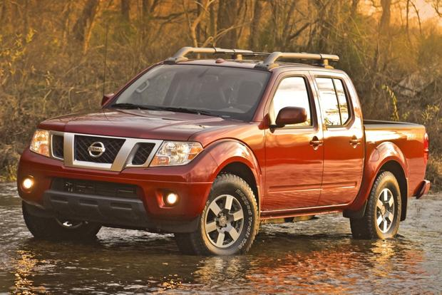 Truck Deals: February 2013 featured image large thumb2