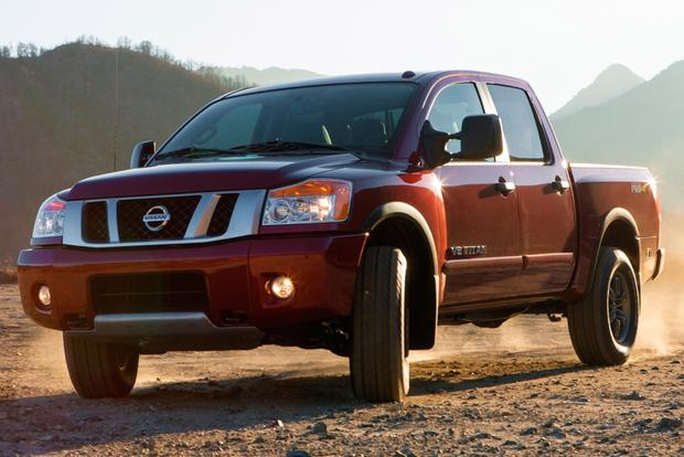 Truck Deals: February 2013 featured image large thumb3
