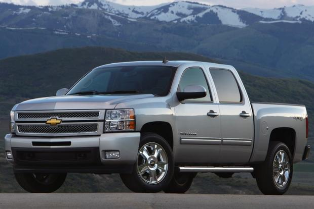 Truck Deals: February 2013 featured image large thumb1
