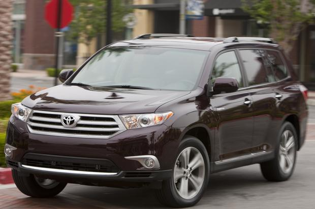 SUV Deals: March 2013 featured image large thumb5
