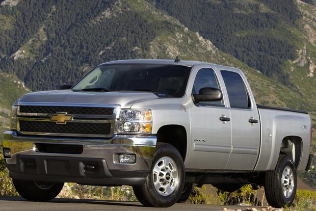 Truck Deals: March 2013 featured image large thumb1