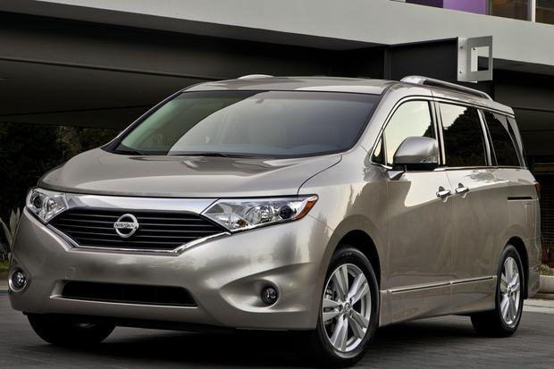 Minivan and Van Deals: March 2013 featured image large thumb4
