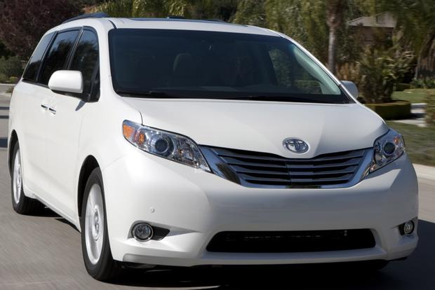 Minivan and Van Deals: March 2013 featured image large thumb6
