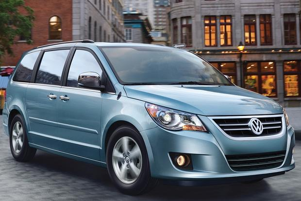 Minivan and Van Deals: March 2013 featured image large thumb7