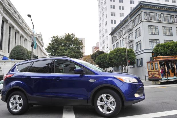 SUV Deals: April 2013 featured image large thumb0