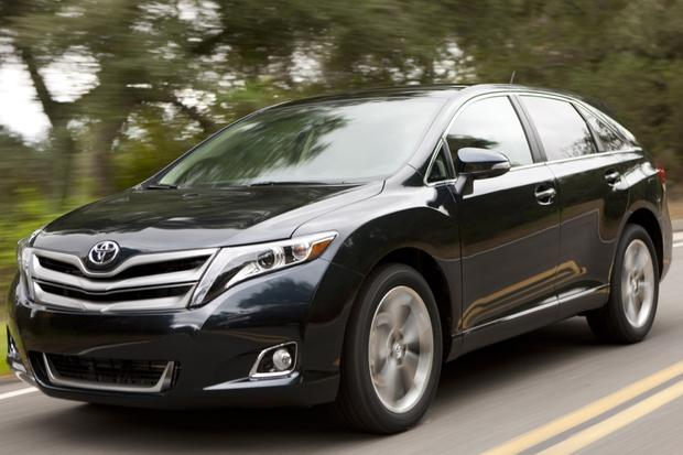 Zero Down Suv Lease Deals Autos Post