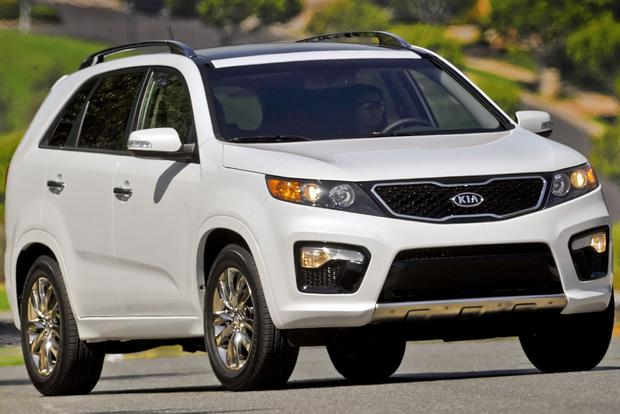 SUV Deals: April 2013 featured image large thumb2