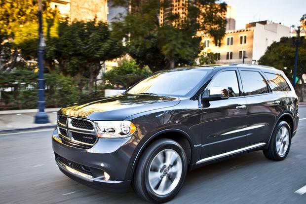 SUV Deals: April 2013 featured image large thumb3