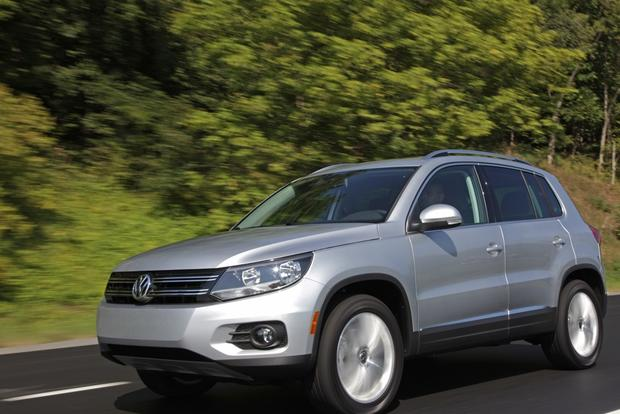 SUV Deals: April 2013 featured image large thumb4