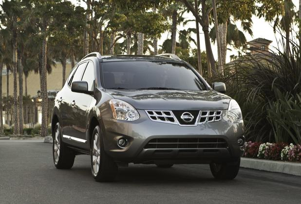 SUV Deals: May 2013 featured image large thumb1