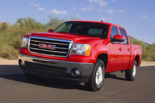 Pickup Truck Deals: May 2013 featured image large thumb1