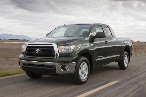 Pickup Truck Deals: May 2013 featured image large thumb2