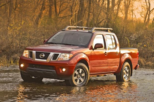 Pickup Truck Deals: May 2013 featured image large thumb4