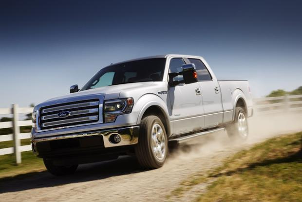 Pickup Truck Deals: May 2013 featured image large thumb5