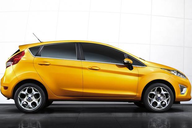 best car incentives june 2013 autos post. Black Bedroom Furniture Sets. Home Design Ideas