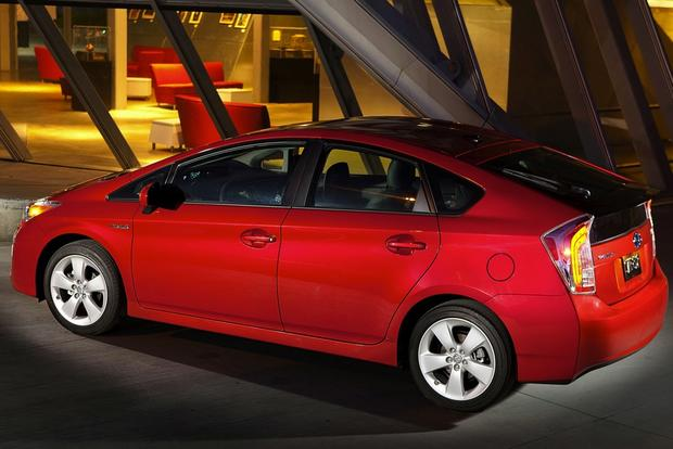 Hatchback Deals: June 2013 featured image large thumb3