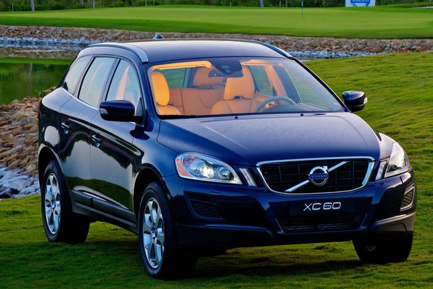 Luxury SUV Deals: June 2013 featured image large thumb3