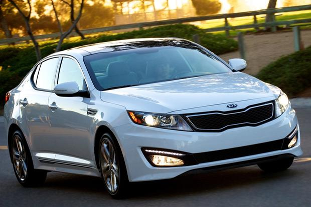 Sedan Deals: June 2013 featured image large thumb1