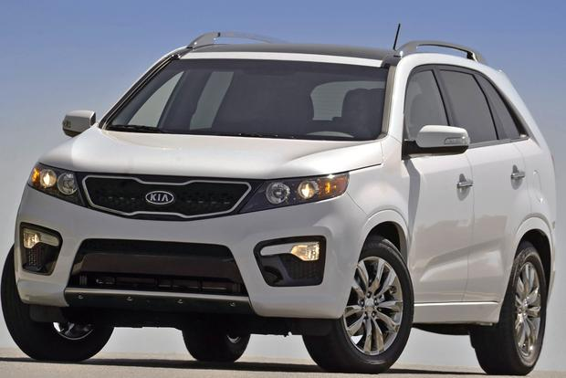 SUV Deals: June 2013 featured image large thumb2
