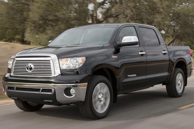 Truck Deals: June 2013 featured image large thumb6