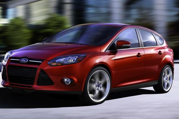 Hatchback Deals: July 2013 featured image large thumb1