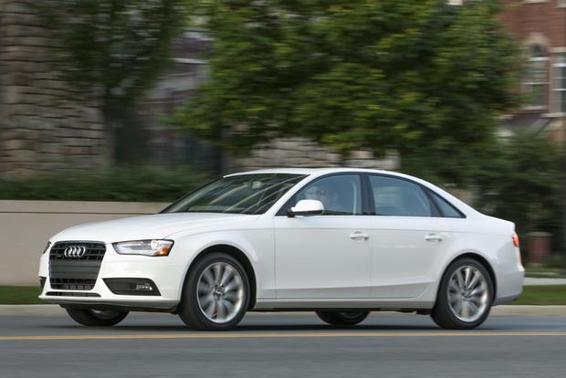 Luxury Car Deals: July 2013 featured image large thumb1