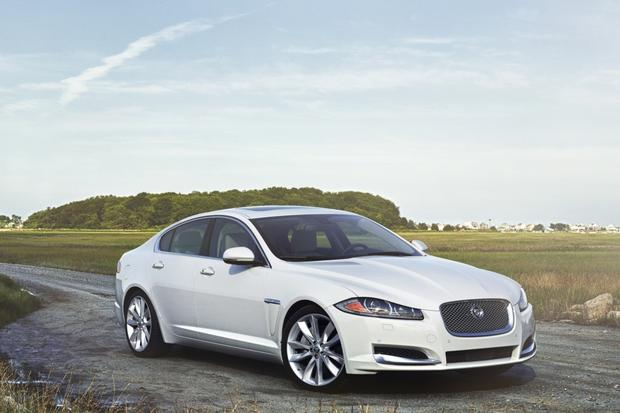 Luxury Car Deals: July 2013 featured image large thumb4