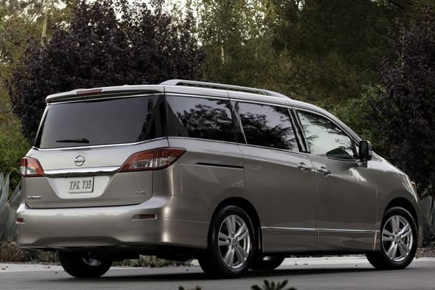 New Toyotavan  The Latest News And Reviews With The Best Toyotavan