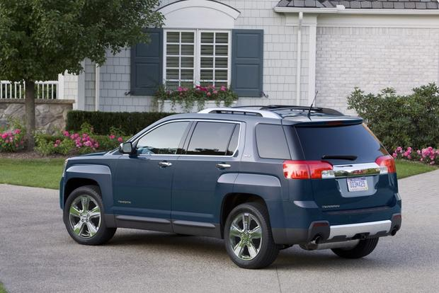 SUV Deals: July 2013 featured image large thumb1
