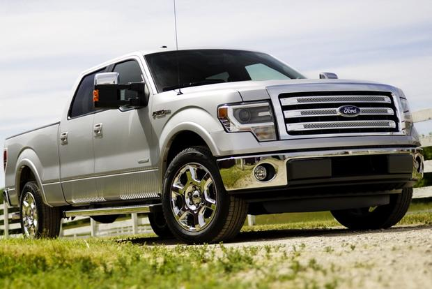 Truck Deals: July 2013 featured image large thumb4