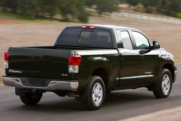 Truck Deals: July 2013 featured image large thumb3