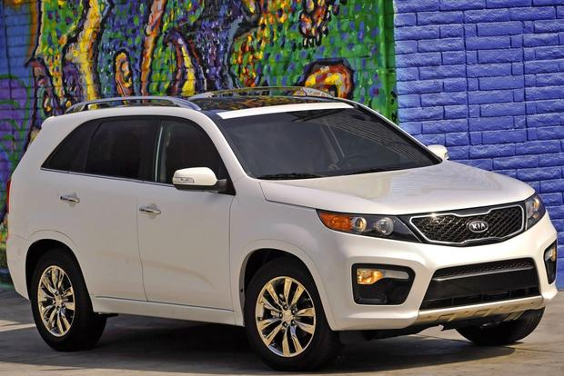 SUV Deals: August 2013 featured image large thumb2