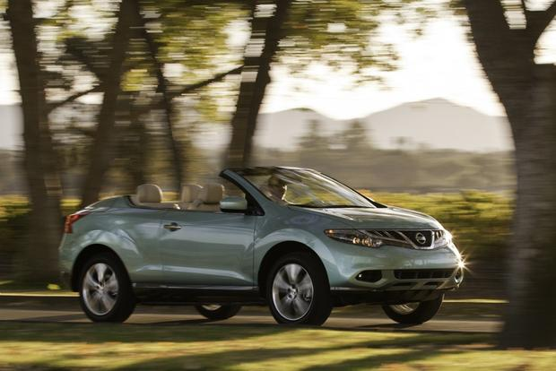Convertible Deals: September 2013 featured image large thumb0