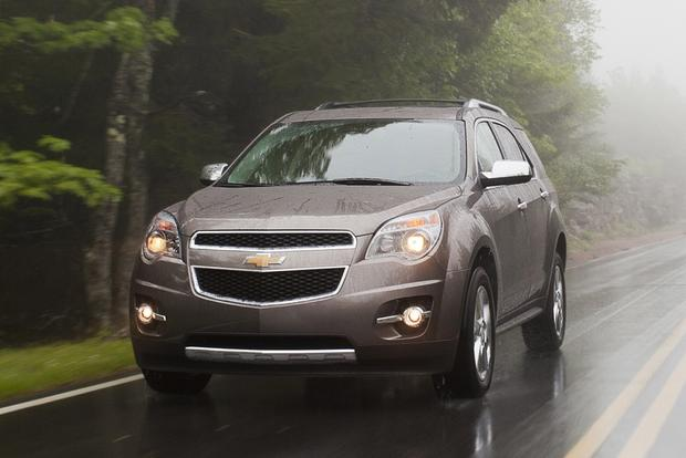 new suv vehicles planned by buick for 2015 autos post. Black Bedroom Furniture Sets. Home Design Ideas