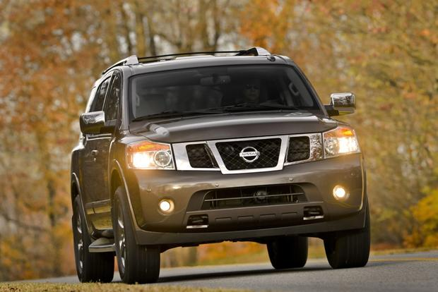 SUV Deals: September 2013 featured image large thumb2
