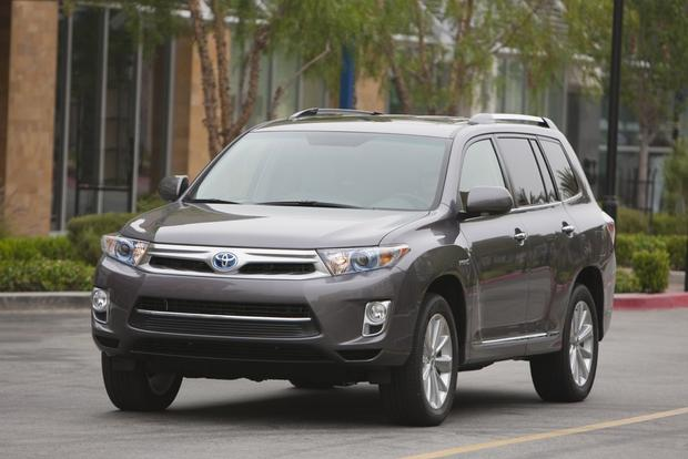 SUV Deals: September 2013 featured image large thumb5