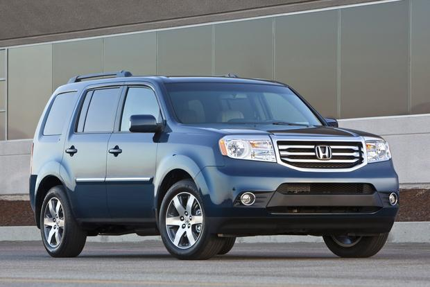 SUV Deals: October 2013 featured image large thumb1