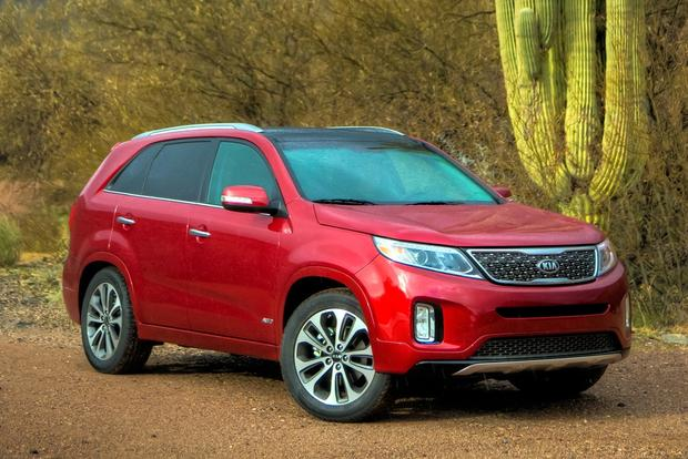SUV Deals: October 2013 featured image large thumb0