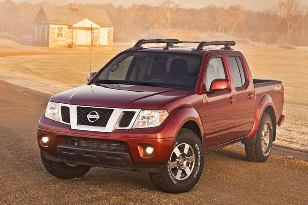 Truck Deals: October 2013 featured image large thumb1