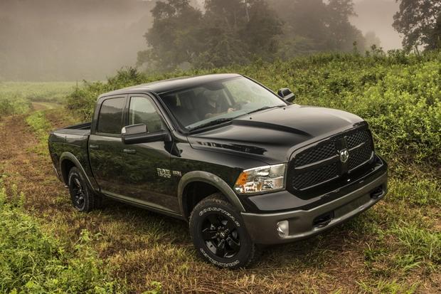 best deals on new pickup trucks  Atamu