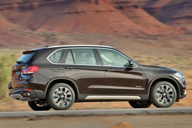 Luxury SUV Deals: November 2013 featured image large thumb3